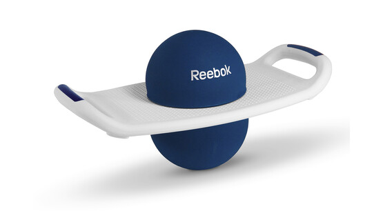 REEBOK Train Pod